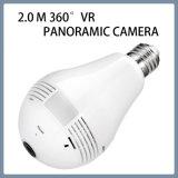2.0MP 360° Vrのパノラマ式のカメラ