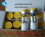 GHRP péptido GHRP Farmacéutica 6 de 5 mg/10mg GHRP-6