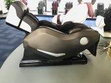Стул массажа Bluetooth 3D