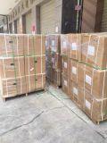 ventilateur d'aérage de ventilateur d'aspiration du vide 2.2kw