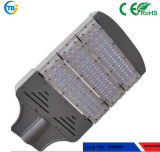 100W-500W AC85-265Módulo V IP67 al aire libre Calle luz LED
