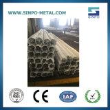 Profissão diferentes do perfil de alumínio personalizada