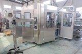 Fábrica automática da planta de engarrafamento da máquina de enchimento da água bebendo do frasco do animal de estimação para 200ml 500ml 1000ml 1500ml 2000ml com a fábrica de tratamento do filtro do purificador da água do RO
