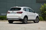 Automobile elettrica di lusso SUV con 5 sedi ed alte qualità