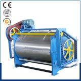 120 кг коммерческих горизонтальной постельное белье для тяжелого режима работы промышленных шайбу съемника