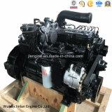 L375 Motor voor Vrachtwagen