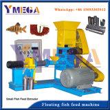 Популярными на рынке автоматических операций с плавающей запятой рыб и зажигания машины для рыбоводства
