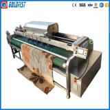 Machine à laver de tapis