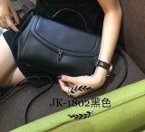 Fornitore accessorio di cuoio di modo della borsa delle signore per i sacchetti di modo delle donne