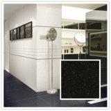 Строительный материал кристалла каменным полом плитку для украшения (VPP6006D, 600X600мм, 800X800мм)