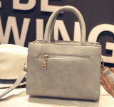 [فهوين] نساء حقيبة [بو] نساء حقيبة يد لأنّ سيادات