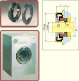 Le joint mécanique GW, Counterface GCS, Gulliver, joint de la machine à laver Grandimpianti