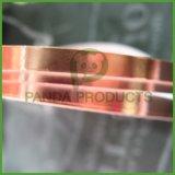 EMIの保護のための伝導性の銅ホイルの粘着テープ