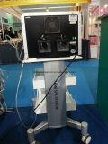 Preço competitivo máquina de casca de jacto de Oxigênio/Diamante Dermoabrasão Microdermabrasion Cristal/Máquina máquina para venda