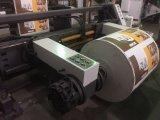 De elektronische Machine van de Druk van Flexography van het Type