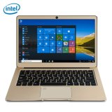 "Onda Xiaoma 31 13.3 "" Windows10 N3450 Notizbuch-Tablette PC"