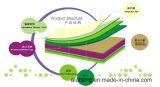 다채로운 건축재료 Acm ACP