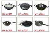 Acero inoxidable utensilios de cocina Set/Acero Inoxidable utensilios de cocina/útiles de cocina