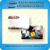 O fabricante de Shenzhen fornece diretamente o cartão mestre em branco
