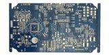 Hal Leiterplatte Enig 10 Schichten HDI steife Schaltkarte-
