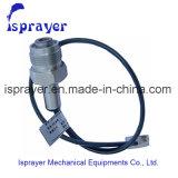 Sensor de control de presión de transductor de Titan704-492UN