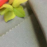リネンViscoseは衣服、スーツの麻布、ワイシャツの麻布、リネンズボンの麻のズボンのためのリネンレーヨンを織り交ぜる