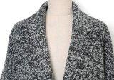 Fashion Mesdames Vêtements Outdoor hiver Down Coat