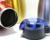 2018 новых продуктов в форме Gourd герметичность вакуумного насоса воды