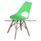 Рр остальных стул пластиковый наращиваемые обеденный стул