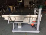 Plattform-lineares vibrierender Bildschirm-Gerät Ra1535 Soem-vier