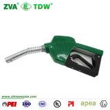 Bico Injetor de Combustível automática de alta qualidade para o fracionamento de óleo (DWT 11A)