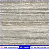 高品質の大理石の磨かれた磁器の床タイル(VRP8M123、800X800mm)
