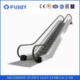 Preiswerte Preis-Büro-Rolltreppe, welche die 35 Grad-Rolltreppe in China aufbaut