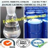 Acetil tributil citrato (ATBC) No CAS: 77-90-7
