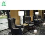 Nuevo diseño 2017 para la venta del enemigo de los muebles del pasillo del hotel