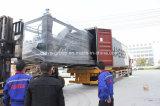 Plastikschlag-formenmaschine für Qualitäts-Straßensperre