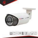 Réseau de vidéosurveillance 5MP Appareil photo étanche IP Bullet