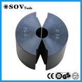 Гидравлическая стальная проволока обрабатывающего станка