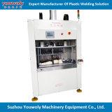 35kHz de ultrasone Plastic Machine van het Lassen