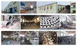 De Bal van het Koolstofstaal van de Hoge Precisie AISI1010 van de Fabriek van China Voor Sloten