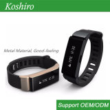 Kit W6 aplicar Smart Pulseira Bracelete Bluetooth