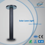 3,5 W Hot vender Jardín de Luz LED Solar