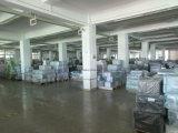 Rectángulo de almacenaje durable claro del plástico PVC/Pet/PP de la alta calidad