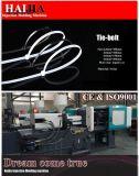 Пластиковый обвязной ленты решений машины литьевого формования