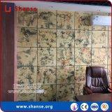 mattonelle di pietra artificiali di picchiettio delle mattonelle rustiche di 600X600mm