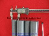 Grosses Größen-Silikon-Nitrid keramischer Rod