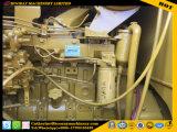 يستعمل [كنستروكأيشن مشنري] زنجير محرّك آلة تمهيد [120ه] (زنجير [120غ] [120ك] آلة تمهيد)