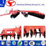 Румпель инструмента трактора бороны фермы Plough фермы инструмента фермы бороны диска Plough земледелия