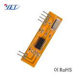 433МГЦ универсальный модуль приемника для беспроводной охранной безопасности еще не211-V2