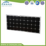 6W - 300W 단청 태양 에너지 위원회 홈 전원 시스템 에너지 모듈